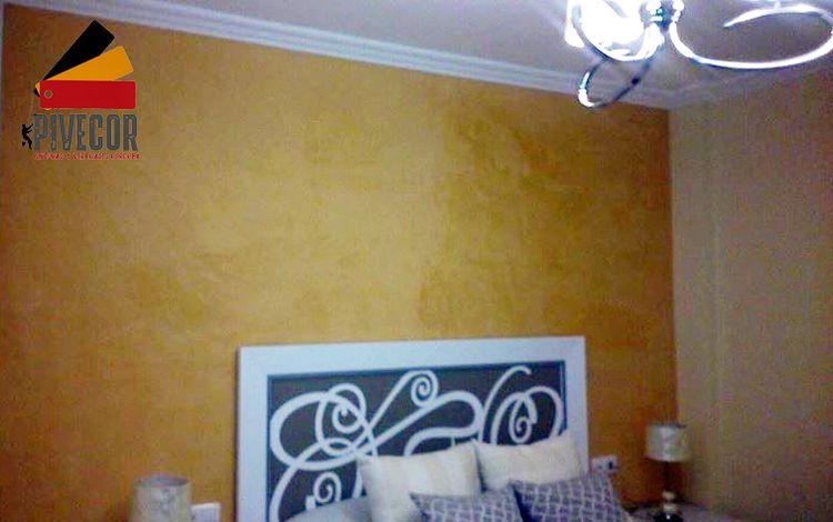 Trabajos de decoracion de interiores affordable ampliar - Trabajos de decoracion de interiores ...
