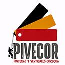 Pintura y verticales Córdoba